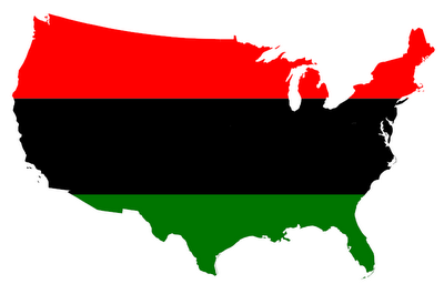 blackamerica-map