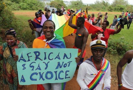 lgbt-rights-africa