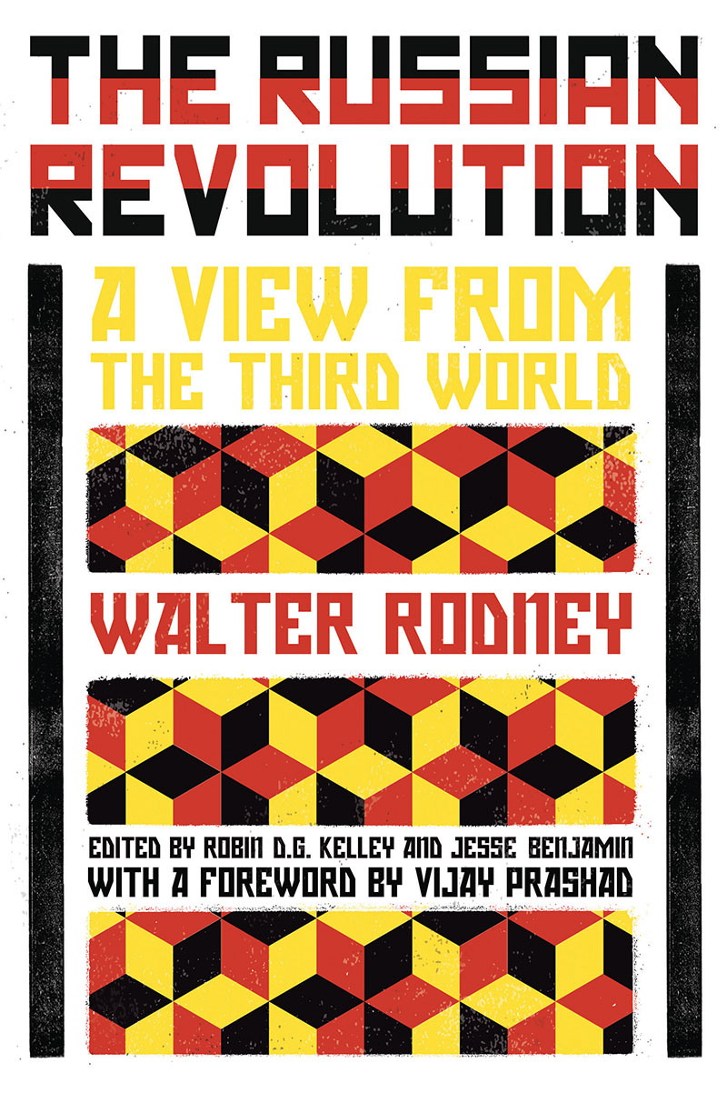 how europe underdeveloped africa book review Walter rodney's how europe underdeveloped africa is a classic work on the political economy of africa even fifty years after it was written, it, for the most part, stands the test of time even fifty years after it was written, it, for the most part, stands the test of time.